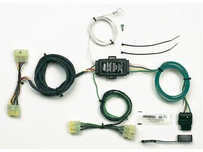 $42.95 • Buy For 1995-2004 Toyota Tacoma Trailer Wiring Harness Hopkins 44149CY 2003 2001
