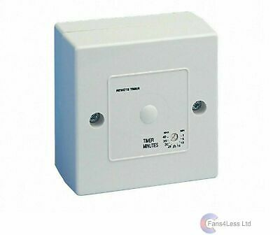 Best Condensation Extractor Fan Deals Compare Prices On