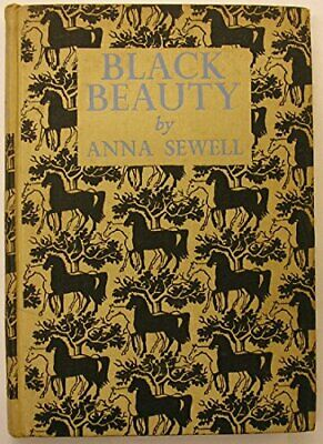 £5.49 • Buy Black Beauty (Children's Illustrated Classics S.) By Sewell, Anna Hardback Book