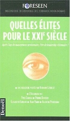 £3.99 • Buy The Elements Of... - Tai Chi By Crompton, Paul. Paperback Book The Cheap Fast