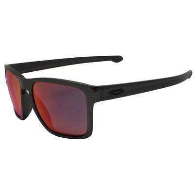 AU159.99 • Buy Oakley OO 9346-07 Sliver XL Asian Fit Lead Frame Torch Iridium Lens Sunglasses