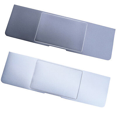 $8.60 • Buy Palm Rest Trackpad Cover Sticker For MacBook Pro 13  Touch Bar / No Touch Bar
