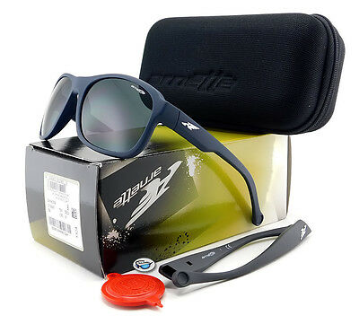 55adc0941c New Arnette UNCORKED Sunglasses