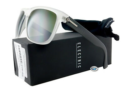 0855525f7e Electric KNOXVILLE XL Sunglasses