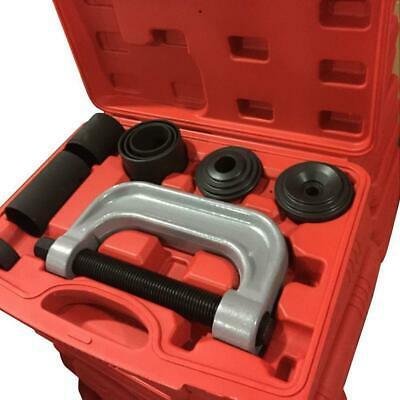 $45.60 • Buy Ball Joint U Joint C-Frame Press Service (4-in-1) Kits  Truck Brake Anchor Pins