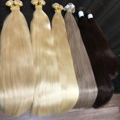 Russian Hair Extensions 18inch 100g • 177.65£