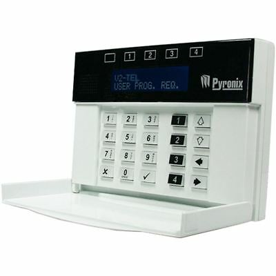 £94.99 • Buy Pyronix FPV2TEL V2 PSTN Speech Dialler With Automation Control