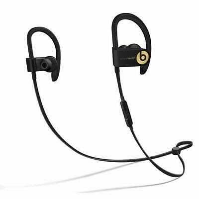 $46.99 • Buy BEATS Powerbeats3 BY DR DRE Wireless Headphones Ear-hook Headset Earpiece Sport