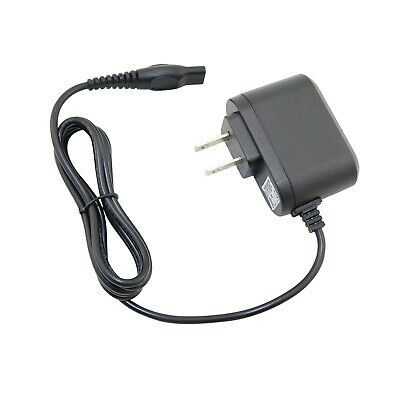 $ CDN6.15 • Buy AC Adapter For Philips Norelco Shaver HQ8505 8251XL Power Supply Charger