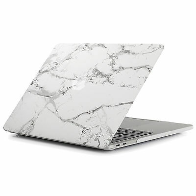 $20.82 • Buy Hard Case Ruberized Cover For 2016 Macbook Pro 13 15 Touch Bar A1706 A1708 A1707