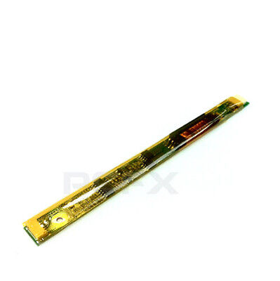 £9.75 • Buy LCD Screen INVERTER P927C Laptop Part Replacement For DELL STUDIO 1735 1736 1737