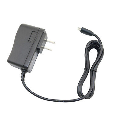 $ CDN6.11 • Buy AC/DC Adapter Power Charger Cord For NVIDIA SHIELD K1 940-81761-2500-500