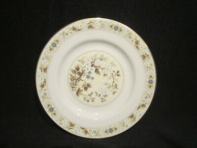 $ CDN14.80 • Buy Royal Doulton - MANDALAY TC1079 - Bread And Butter Plate - BRAND NEW