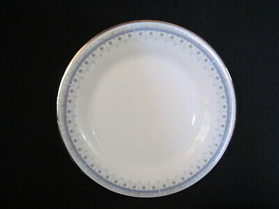 $ CDN18 • Buy Royal Doulton - MIGNONETTE H5051 - Bread And Butter Plate