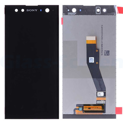$ CDN39.04 • Buy Sony Xperia XA2 Ultra H3213 H3223 H4213 H4223 LCD Screen Digitizer Silver Black