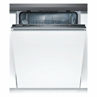 View Details Bosch SMV40C30GB Fully Integrated Dishwasher A+ Energy Rating Kitchen Appliance. • 319.99£