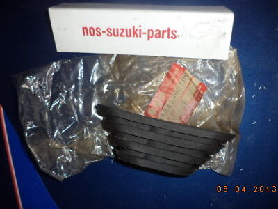 suzuki ds 80 parts