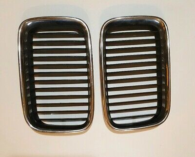 $31 • Buy BMW E30 Grille Set Left And Right