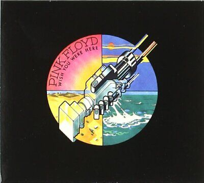 £25.98 • Buy Pink Floyd - Wish You Were Here [Experience Edition] - Pink Floyd CD LMVG The