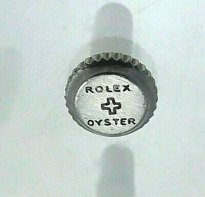 $ CDN660.54 • Buy Vintage Rolex Bubbleback Oyster Brevet Watch Rare Part 2940 5011