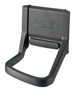 AU15 • Buy Snickers 9716 Hammer Holder Easily Accessible Hardwearing Hytrel® From DuPont™