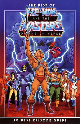 $11.99 • Buy Masters Of The Universe Movie Poster (d) - He-Man Poster - 11 X 17 Inches