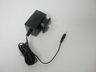 AU25.54 • Buy US Wall AC Charger 12V 1.5A Power Adapter For MOTOROLA XOOM Android Tablet - NEW