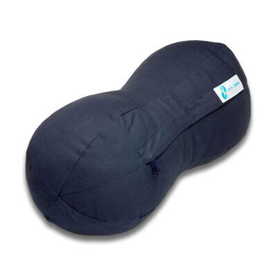 AU37 • Buy Peanut Pillow For Travel & Comfortable Neck Support