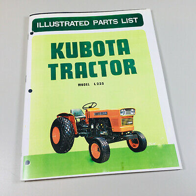 Kubota Parts | Compare Prices on Dealsan