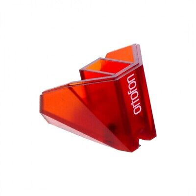 £65 • Buy Ortofon 2M Red Stylus Replacement