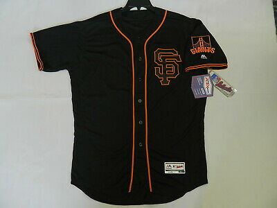 new arrival 565b0 fe95c authentic giants jersey