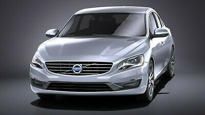 volvo 2014 vida vadis service repair manual + parts catalog + wiring diagram  • 8 78$
