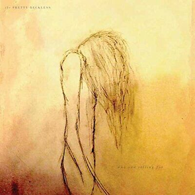 £5.86 • Buy The Pretty Reckless - Who You Selling For - The Pretty Reckless CD 6QVG The The