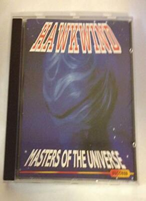 $15.64 • Buy Masters Of The Universe. 5708574360685.