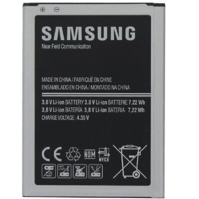 £8.45 • Buy Samsung EB-BG357BBE Replacement Battery 1900mAh For Samsung Galaxy Ace 4 UK New