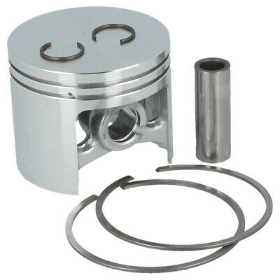 £28.58 • Buy Meteor Premium (Made In Italy) Piston Assembly Fits Stihl 064, MS640 - 52mm Bore
