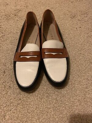 Womens Size 4 Shoes • 11£