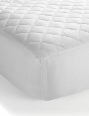 £36.99 • Buy Soft Cot Bed Mattress 160x80/160x70 & 140x70,Guaranteed 24-48 Hours Delivery UK