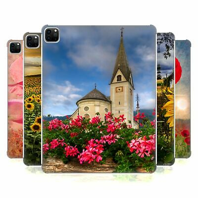 AU30.29 • Buy OFFICIAL CELEBRATE LIFE GALLERY FLORALS CASE FOR APPLE IPAD