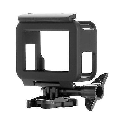$ CDN6.33 • Buy For GoPro Go Pro Hero 6 5 4 3 Sports Camera Case Protective Housing Case