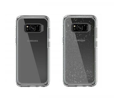$ CDN6.64 • Buy OEM OtterBox Symmetry Series Case For Samsung Galaxy S8 (with FREE Cable)