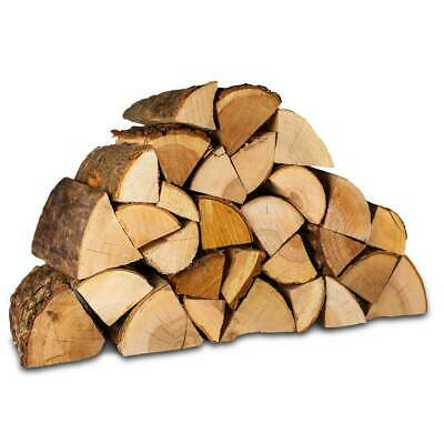 £31.95 • Buy Kiln Dried Hardwood Logs. Free Delivery.