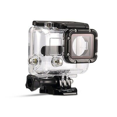 $ CDN16.28 • Buy Replacement Genuine GoPro AHDEH-301 Dive Housing 197 Ft For Hero 3/3+/4