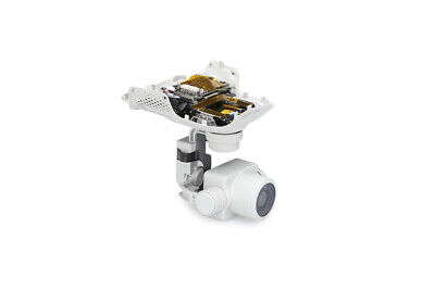 AU1199 • Buy DJI Phantom 4 Pro Gimbal Camera (Part 63)