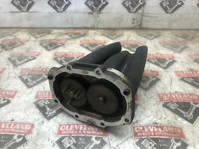 $83.99 • Buy 03-04 Mustang Cobra SVT OEM Engine Supercharger Gears DAMAGED AS IS NO WARRANTY