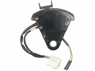 $303.99 • Buy For 1985, 1991-1994, 1997 BMW 318i Neutral Safety Switch SMP 97751VR 1992 1993
