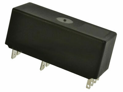 $152.98 • Buy For 1991-1992 BMW 318i Wiper Relay SMP 68424BP