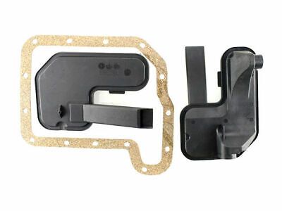 $27.95 • Buy For 2001-2008 Ford Escape Automatic Transmission Filter Kit 27515XT 2002 2003