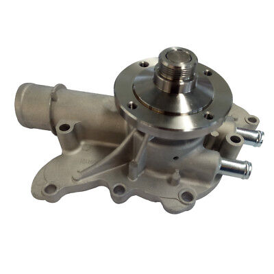 $28.12 • Buy Water Pump For 01-06 Ford Explorer Mercury Mountaineer 5.0L AW4101