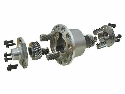 $542 • Buy For 2002-2009 Jeep Liberty Differential Rear Eaton 63679WS 2003 2004 2005 2006